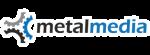 Metalmedia