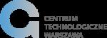 CENTRUM TECHNOLOGICZNE WARSZAWA